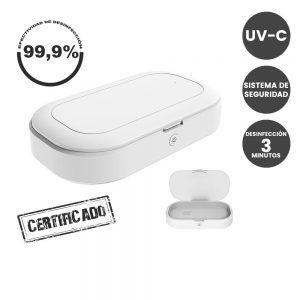 caja-cofre-desinfectante-uvc-3-minutos
