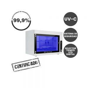 caja-de-desinfeccion-uvc-10w-programable