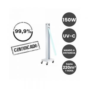 torre-de-esterilizacionluz-ultravioleta-uv-c-150w-profesional-con-brazo-abatible