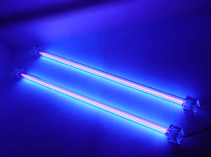 ULTRALIOLADA UV-C